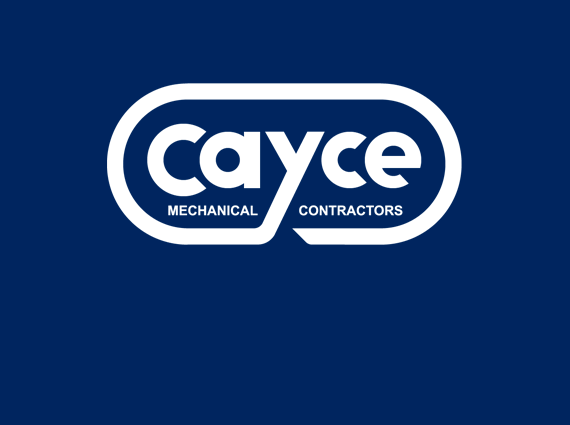 Government Project Gallery | Cayce Company Mechanical Contractor
